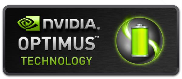 Sposób na technologie Nvidia Optimus (Asus N55SF i większość z technologia Optimus[poza Dell])