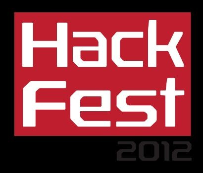 Hackfest, Bollywodzki assasin creed i zwichrowany map making :)