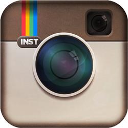 Instagram kupiony przez Facebook. Kolejny cios dla hipsterów?