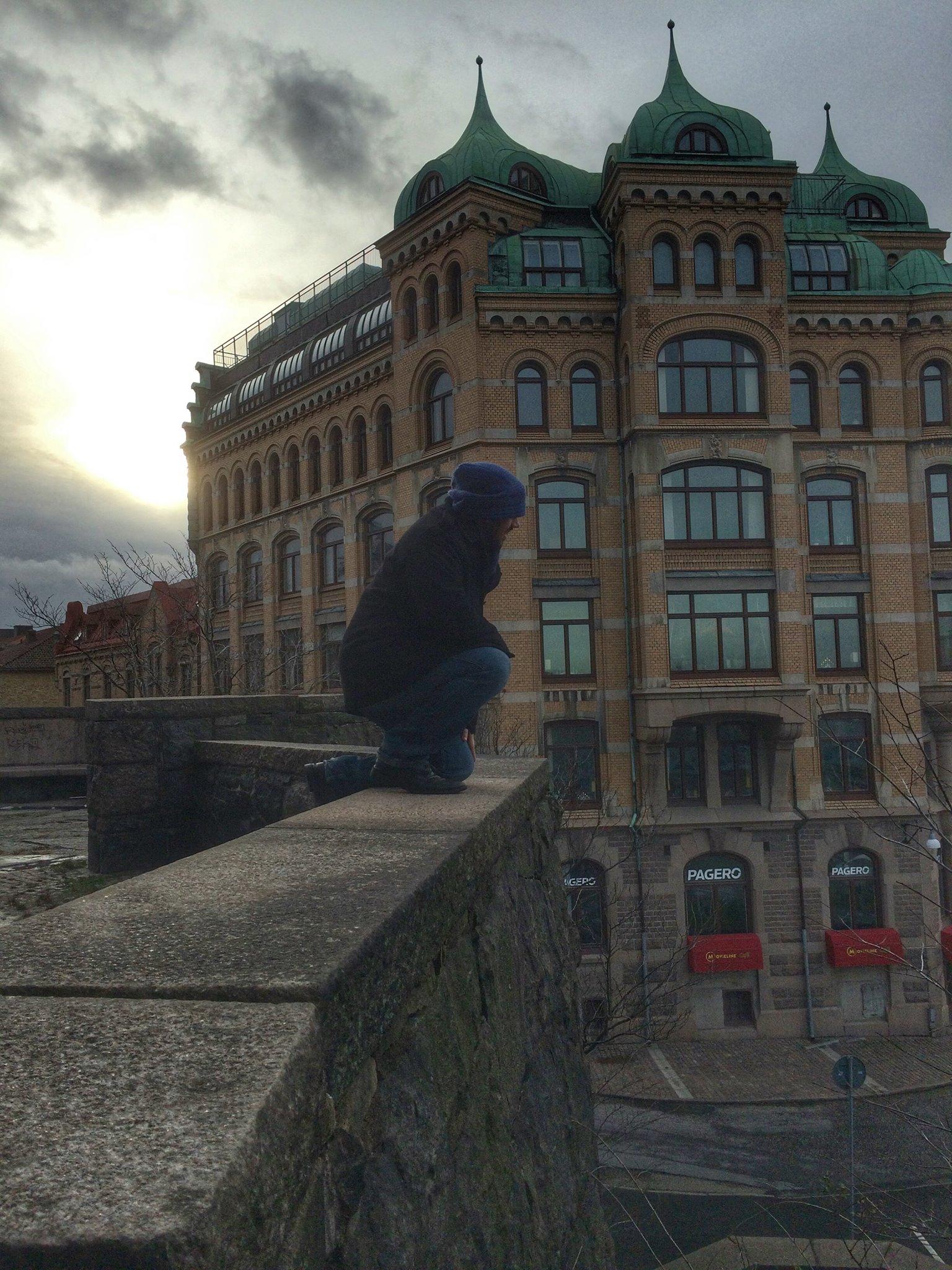 Viking Tour + Moto mikołaje 2015