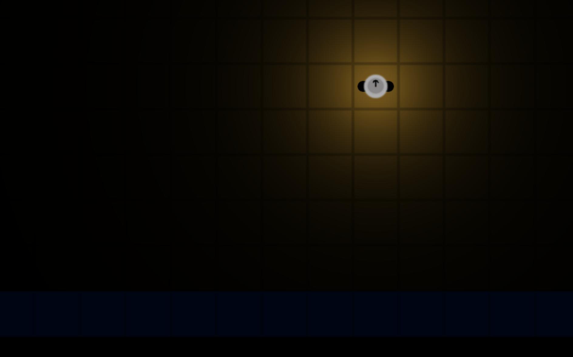 LifeLike – Światło